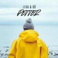 Leva & dö - Petter, Daniel Boyacioglu