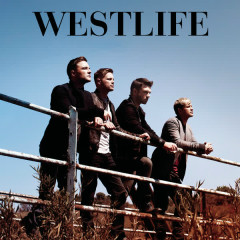 B-Sides, Rarities and Remixes - Westlife