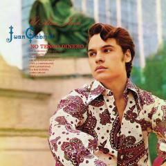 El Alma Joven - Juan Gabriel
