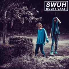 Swuh - Nusky & Vaati