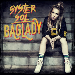 Baglady - Syster Sol