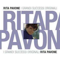 Rita Pavone - Rita Pavone