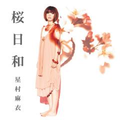 Sakura Biyori - Hoshimura Mai