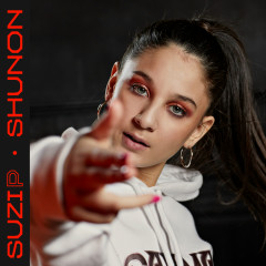 Shunon