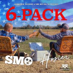 6-Pack - Hosier, SMO