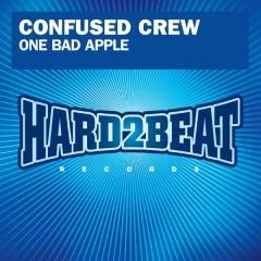 One Bad Apple (Remixes)