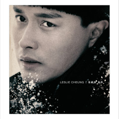 Zui Re - Leslie Cheung