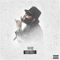 Black Market (Deluxe) - Rick Ross