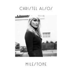 Milestone - Christel Alsos