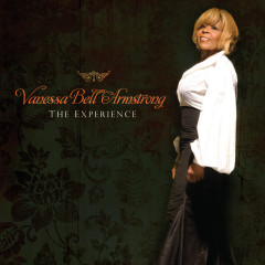 The Experience - Vanessa Bell Armstrong