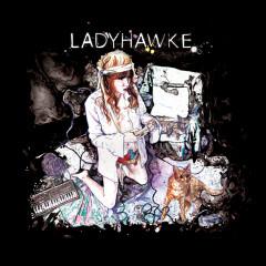Ladyhawke (Deluxe Edition) - Ladyhawke