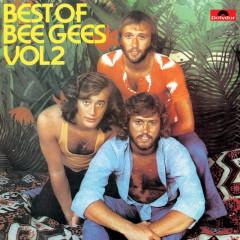 Best Of Bee Gees (Vol. 2) - Bee Gees