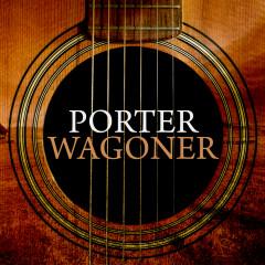 Porter Wagoner - Porter Wagoner