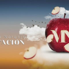 Tentaciones - Monica Naranjo