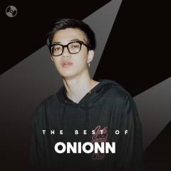 Những Bài Hát Hay Nhất Của Onionn - Onionn