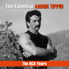 The Essential Aaron Tippin - The RCA Years - Aaron Tippin