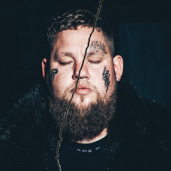 Anywhere Away From Here (The Shapeshifters Revision) - Rag'N'Bone Man, P!nk