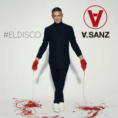 #ELDISCO - Alejandro Sanz