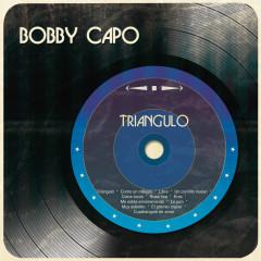 Tríangulo - Bobby Capó