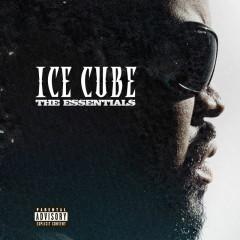 The Essentials - Ice Cube
