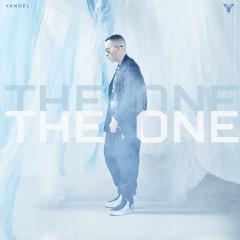 The One - Yandel