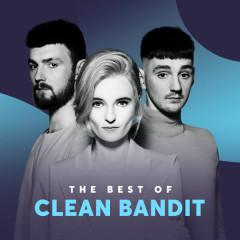 Những Bài Hát Hay Nhất Của Clean Bandit