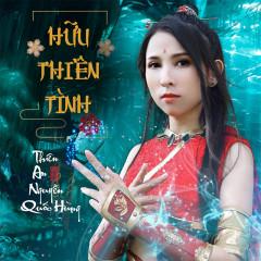 Hữu Thiên Tình (Single) - Thiên An, Nguyễn Quốc Hùng