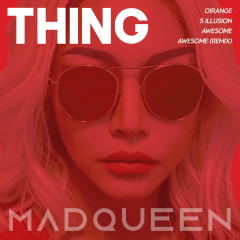 Thing (EP)