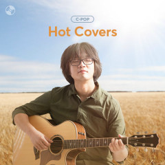 C-Pop Hot Covers - Various Artists