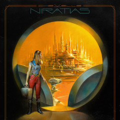 NIRATIAS - Chevelle