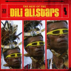 Best Of Dili Allstars - Dili Allstars