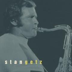 This Is Jazz #14 - Stan Getz