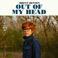 Out Of My Head (Summer Mix) - Brett Dennen