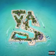 Don't Judge Me (feat. Future & Swae Lee) - Ty Dolla $ign, Future, Swae Lee