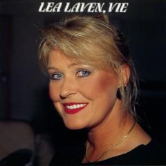 Vie - Lea Laven