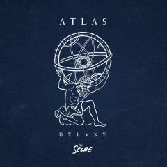 ATLAS (Deluxe) - The Score