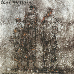 The Chieftains 1 - The Chieftains