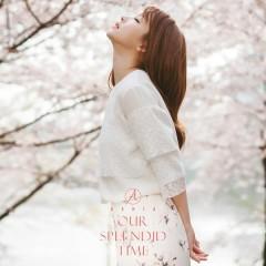 Our Splendid Time - Ashia