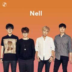 Những Bài Hát Hay Nhất Của Nell - Nell