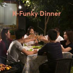 K-Funky Dinner