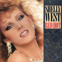 Red Hot - Shelly West