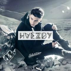 Hvezdy - Sebastian