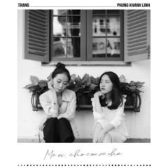 Mẹ Ơi, Cho Con Về Nhà (Single)