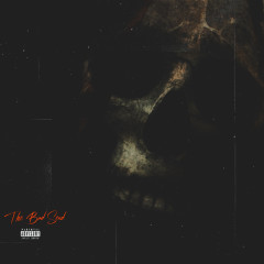 The Bad Seed - The Bad Seed