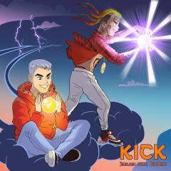 KICK - Jimilian, 6ix9ine
