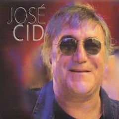 José Cid - José Cid