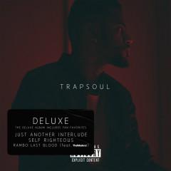 T R A P S O U L (Deluxe) - Bryson Tiller