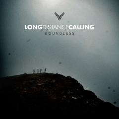 Boundless - Long Distance Calling