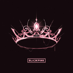 Bài hát THE ALBUM - BLACKPINK