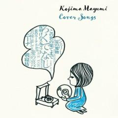 Cover Songs - Kojima Mayumi